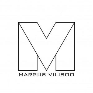 MARGUS VILISOO_20180810