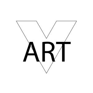 Villart-logod