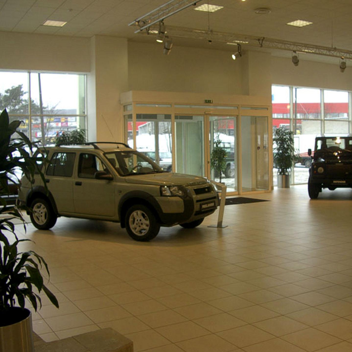 wwwmarxramee autokeskus