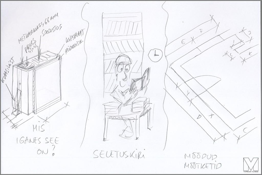 MARGUSVILISOO_ehitusjuhtimine2