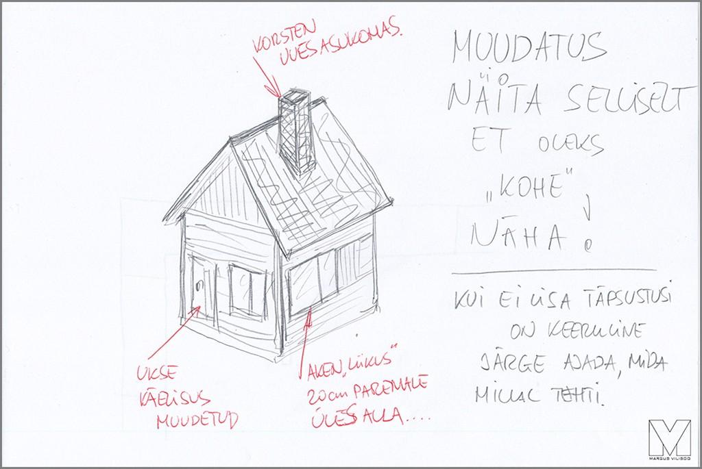 MARGUSVILISOO_ehitusjuhtimine3