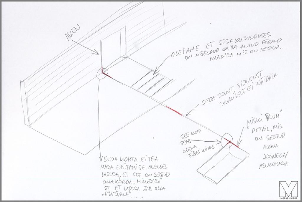 MARGUSVILISOO_ehitusjuhtimine4
